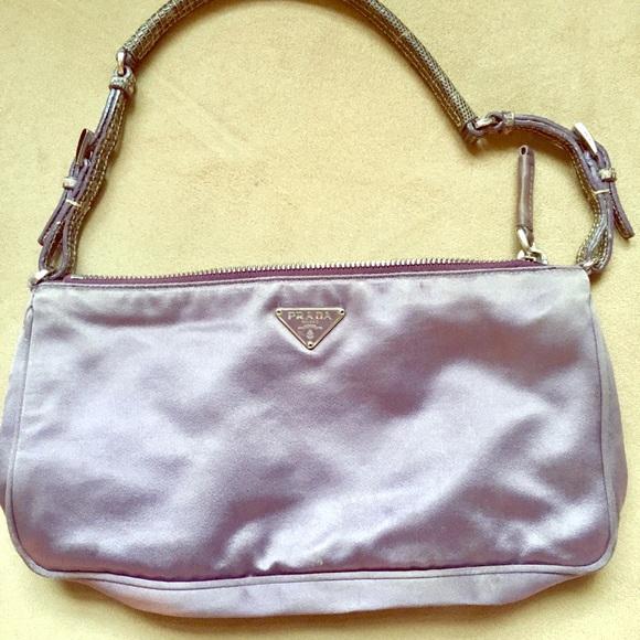 EXTRA PRICE DROP! 💯 Authentic Prada Shoulder Bag.  M 5a93074d2c705d3a5d3300d9 d6ebf5f8d2c97